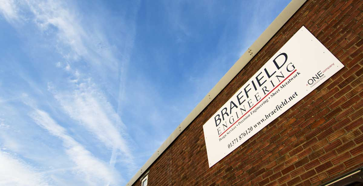 Braefield-Engineering-Building-Sign-Essex