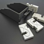 braefield-engineering-gallery-pic_68_1
