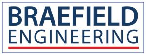 Braefield Engineering Limited