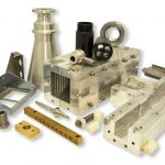 Braefield-engineering-component-montague-pic